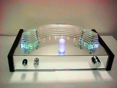 LED応用作品